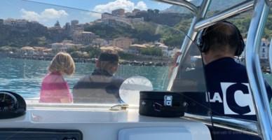 Sorridi, sei in Calabria: al via la nuova edizione. Conduce Cristina Iannuzzi