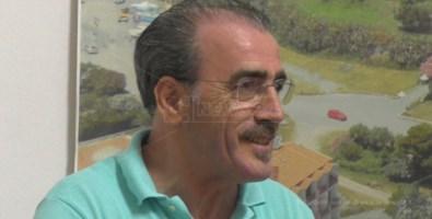 Ugo Manco