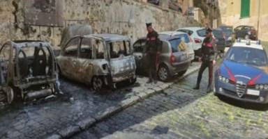 Cosenza, 11 arresti per furti di auto e cavallo di ritorno: restituiti 36 veicoli