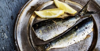 """""""Stati generali del mare calabrese"""": così la Regione promuove la pesca e i prodotti ittici"""