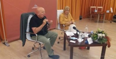 Il ritorno di Oliverio: «In campo per ricostruire la sinistra in Calabria»