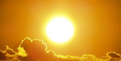 Coronavirus annientato dai raggi ultravioletti: lo studio italiano