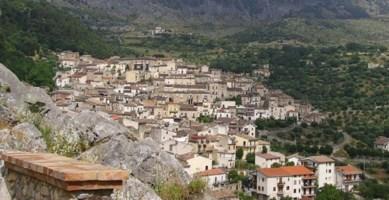 Civita (foto Wikipedia)