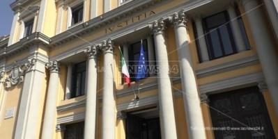 Accusato di usura a Lamezia Terme, imprenditore edile torna in possesso dei suoi beni dopo 6 anni