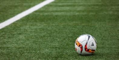Lega Pro, Catanzaro-Viterbese sospesa per nebbia