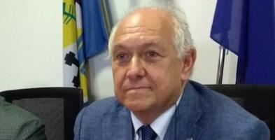 Francescantonio Stillitani