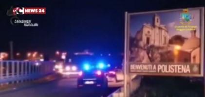 Libera fortezza, scarcerati 2 presunti affiliati al clan Longo di Polistena