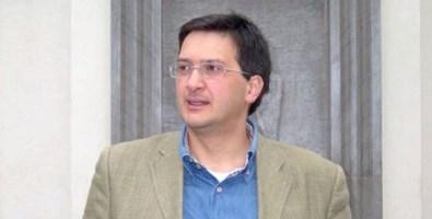 Gennaro Marsiglia