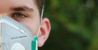 Coronavirus Calabria, mascherina obbligatoria e tamponi per chi viene dall'estero