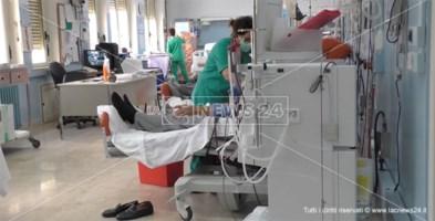 In Calabria aumentano i dializzati: «Su cura e prevenzione la Regione latita»