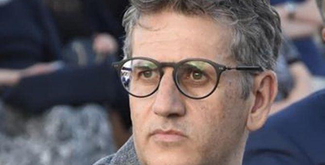 Raffaele Sainato