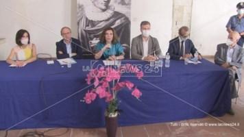 Cosenza, Santa Chiara passa al Mibact: risparmio di 170mila euro l'anno