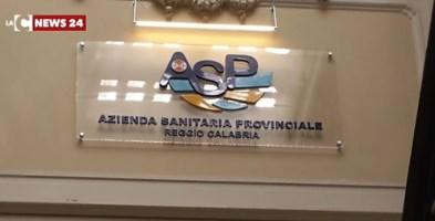 Asp Reggio Calabria, Longo boccia il bilancio 2019: «Mancano gli anni precedenti»