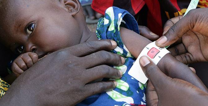 (foto dal sito Unicef)