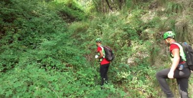 Ricerche senza sosta di un 41enne scomparso da quattro giorni nel Cosentino: trovata l'auto