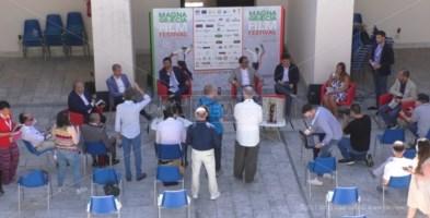 Catanzaro, ritorna il Magna Graecia film festival: al via la XVII edizione