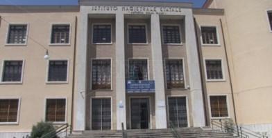 Il Liceo Lucrezia Della Valle di Cosenza