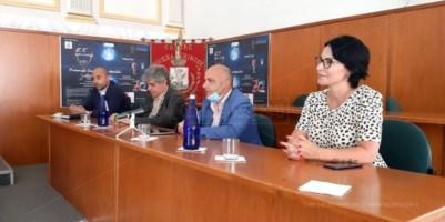 Torna il Premio Carlo Rambaldi a Nocera Terinese, al via la sesta edizione