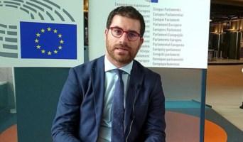 Utilizzo dei fondi europei: il futuro sarà Calabria?