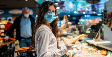 Coronavirus, in Italia la quarantena resta di 14 giorni: la decisione del Cts