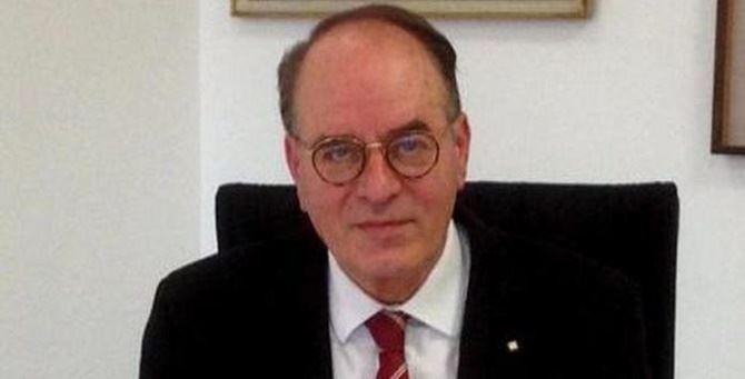 Antonio Minicuci