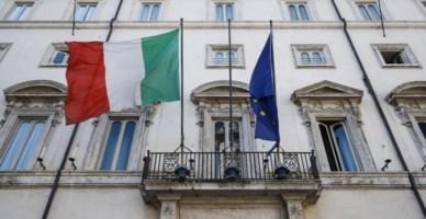 """La Calabria verso il voto. Big del centrodestra a Roma per ricevere """"istruzioni"""""""