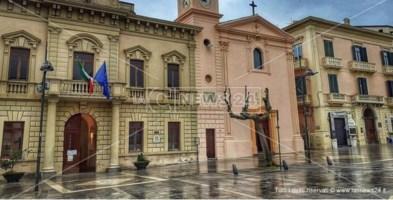 Elezioni a Castrovillari, l'appello della Cisl ai cinque candidati a sindaco
