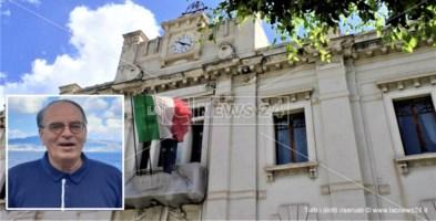 Elezioni a Reggio Calabria, Minicuci: «A Salvini ho chiesto garanzie, servono sangue e sacrifici»