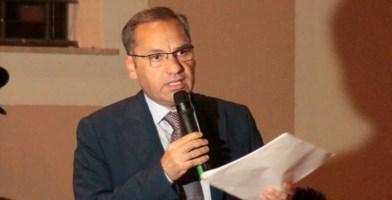 Contributi sospesi ma il Parco Pollino finanzia l'I-Fest, interrogato il presidente