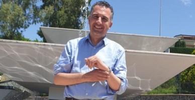 Greco (Idm): «Sia la Calabria a decidere per la Calabria»