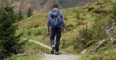 Trekking tra sentieri e borghi della Calabria, riapre il Cammino Coast to coast