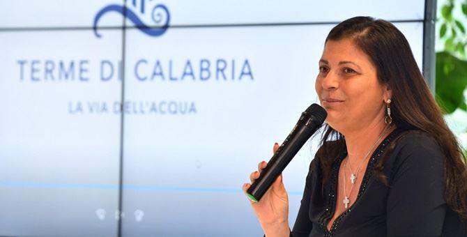 Jole Santelli Notizie E Reazioni Alla Morte Della Presidente Della Regione Calabria