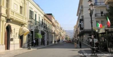 Reggio Calabria, famiglie tartassate dal fisco: è la città dove si pagano più tasse