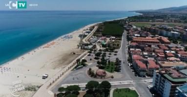 Bellezza, magia, divertimento: ecco le località protagoniste di Sorridi sei in Calabria