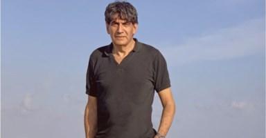 Tansi denuncia Correggia (M5s) per diffamazione: «Infangato con ingiusti attacchi»