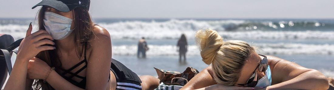 Turismo, la Regione affossa i suoi stessi incentivi: troppi ritardi da FinCalabra