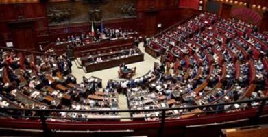 Le ragioni del  mio No al referendum costituzionale sul taglio dei parlamentari