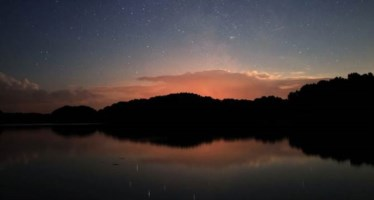 San Lorenzo, tutto pronto per la notte delle stelle cadenti ma il vero spettacolo inizia domani