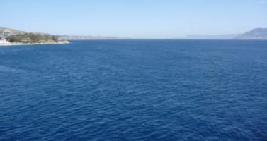 Ponte sullo Stretto, il Ministero conferma: «Su tunnel in corso analisi tecnica»