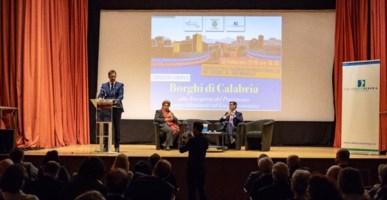 L'associazione Calabresi in Europa in visita a San Marco Argentano e Bisignano
