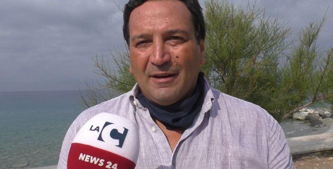Turismo in Calabria, i primi dati di Orsomarso: «A luglio incassi superiori rispetto allo scorso anno»