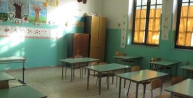 Riapertura scuole Calabria, il pasticcio è servito: decisione del Tar valida solo per 13 famiglie