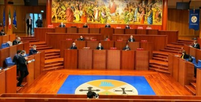 Regione, Tallini e Invernizzi (Lega): «La Calabria al voto il prima possibile»