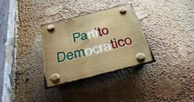 La federazione provinciale del Pd di Catanzaro si riorganizza, eletti segretario e direttivo