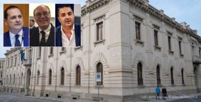 Elezioni Reggio, Siclari cerca candidati per Minicuci. E il silenzio di Cannizzaro preoccupa