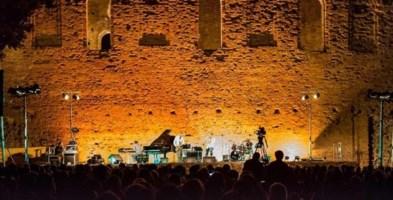 Armonie d'Arte Festival più forte del Covid: si alza il sipario sulla XX edizione