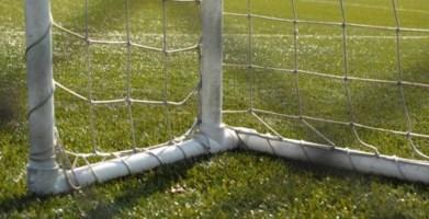 Coppa Italia, la Reggina pronta a scendere in campo contro il Bologna