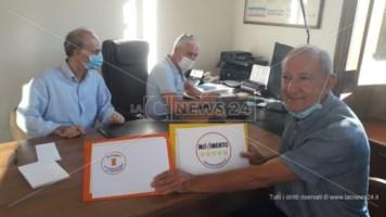 Elezioni a Castrovillari, i 5s agli avversari: «A destra e sinistra candidati riciclati»