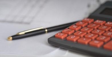 Credito d'imposta per investimenti pubblicitari, domande dal 1° settembre