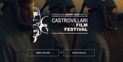 Castrovillari film festival, al via la rassegna internazionale del cortometraggio